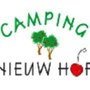 (c) Campingnieuwhof.nl